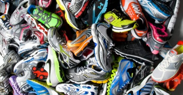 shoes1-600x312