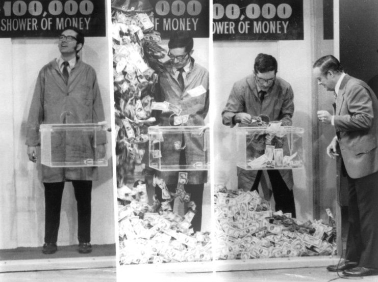 Concentration_money_shower_1972