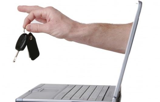 herramientas online concesionarios