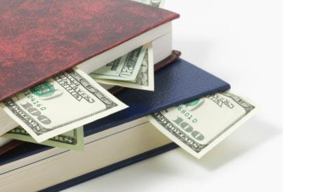 inversión educación