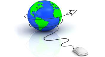 Internet Latinoamérica