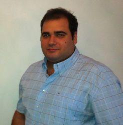 Horacio Cairoli