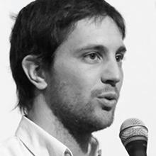 Leandro Pisaroni