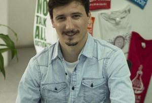 José Schinocca