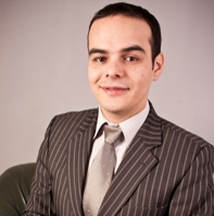 Adrian Castañeda