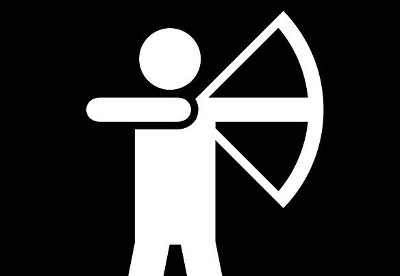 archery-e1394635512484