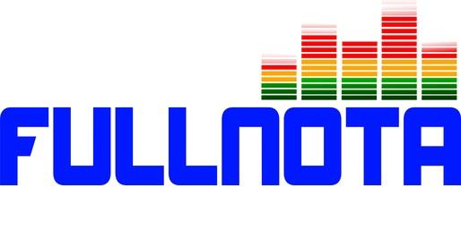 FullNota