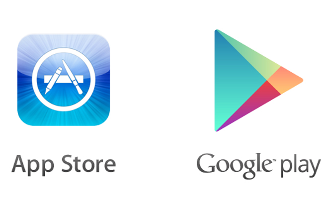 app-store-vs.-google-play