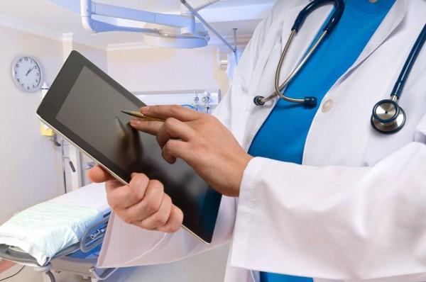 En 1doc3.com los doctores responden gratis tus consultas médicas
