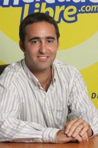 Rodrigo_Benzaquen