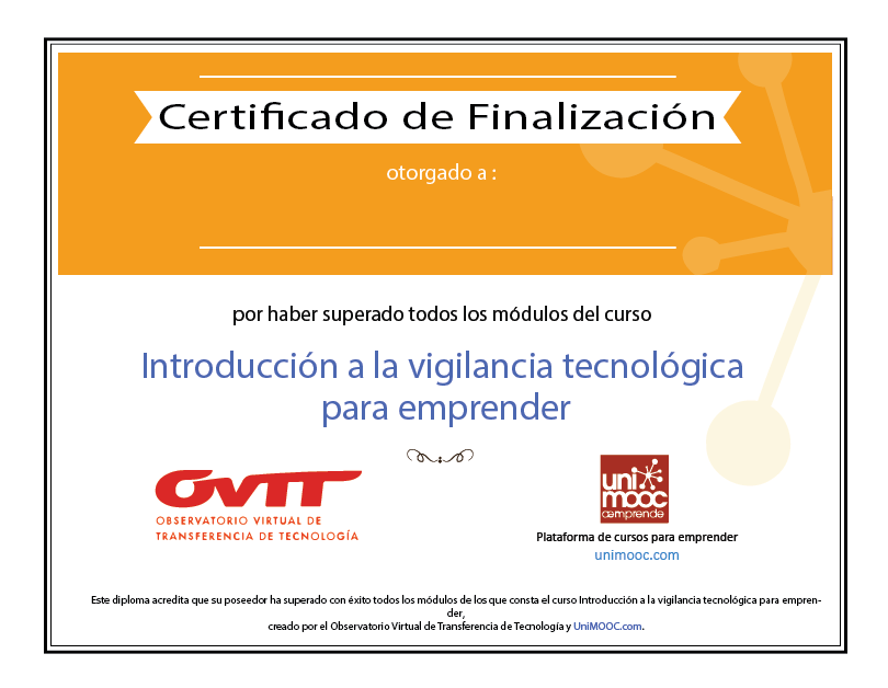 certificado-ovtt-01