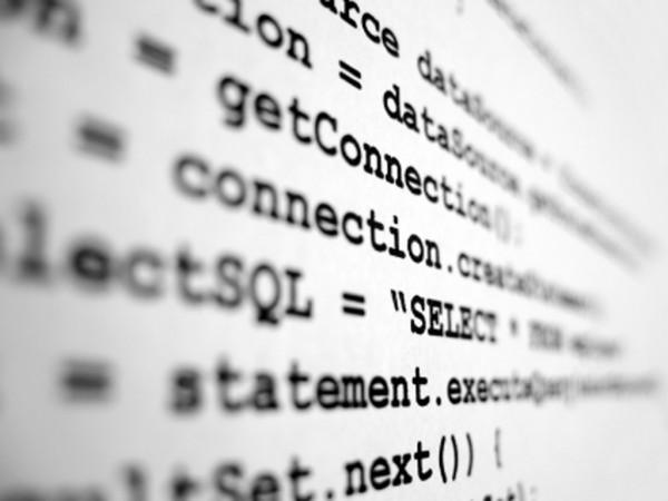 Computer-Code-170