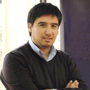 Marcos Rivas