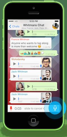 device-whatsapp