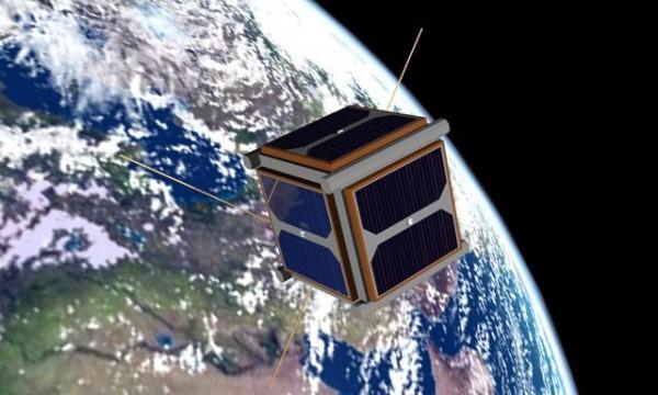 imagen-satelite-suchai-chile