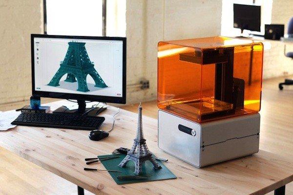 La-impresión-3D