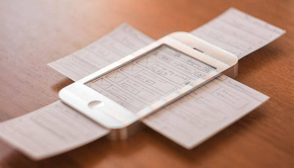 prototipo-iphone