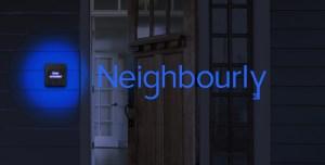 idea-neighbourly