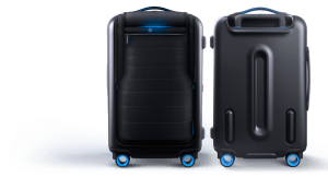 revolutionary_suitcase