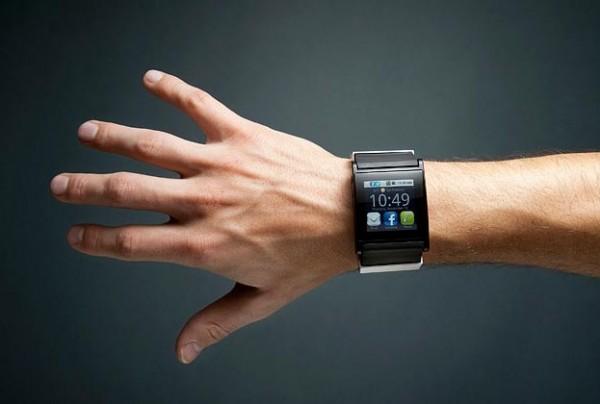 0816-smartwatch-630x420