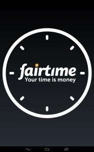 FairtimeApp_1