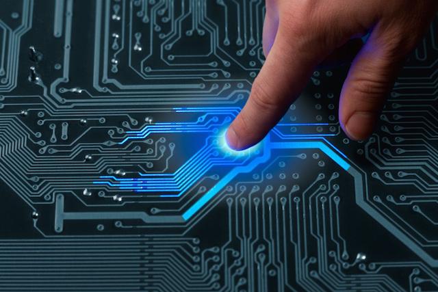 Computer-engineering01_Web