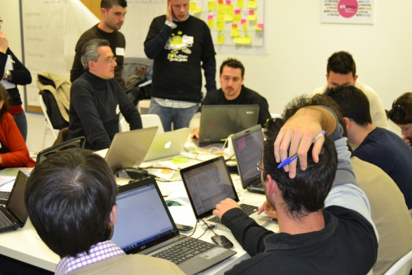 startup-weekend-3