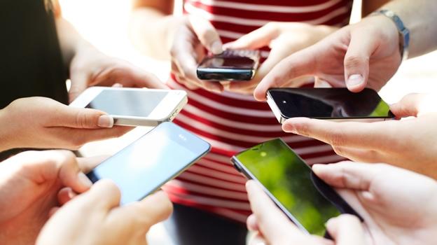 internet-movil-acceso-internet