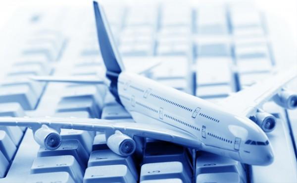 online-flight-booking-600x369
