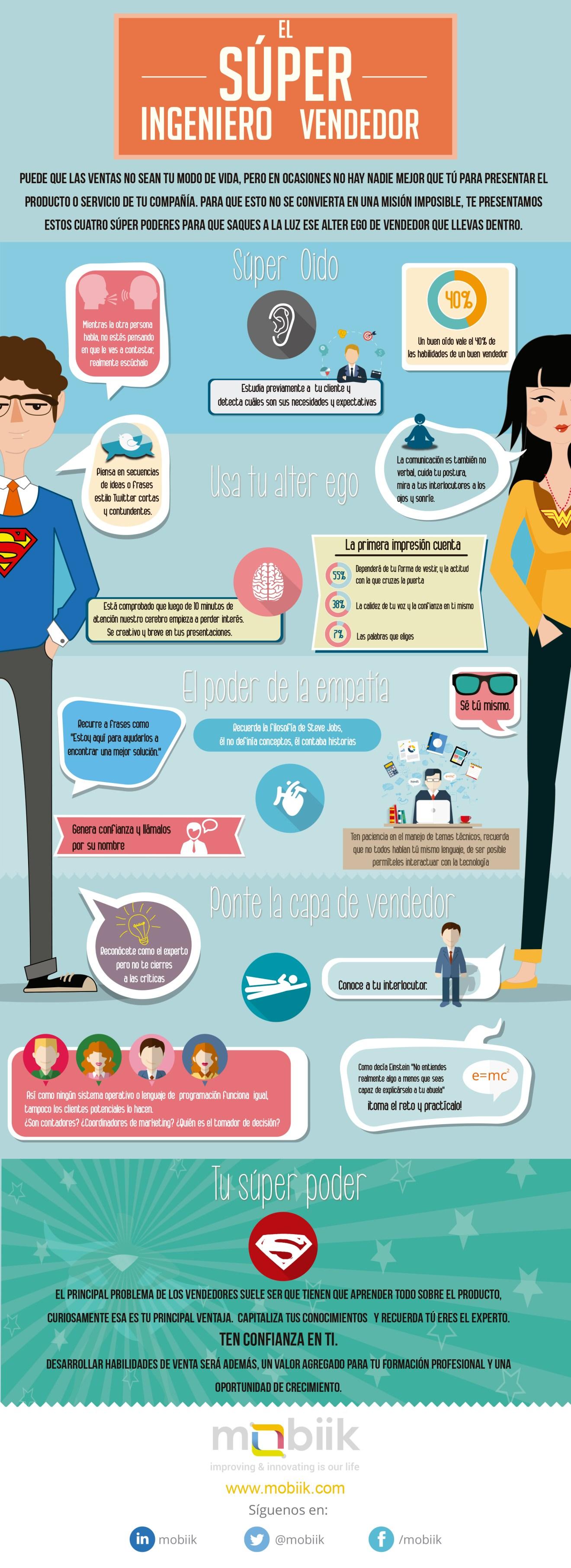 super-ingeniero-vendedor-infografia