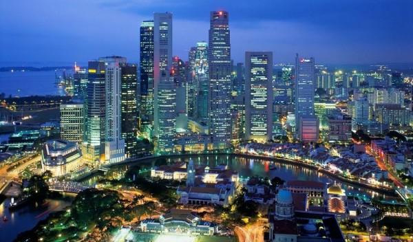 singapore_061