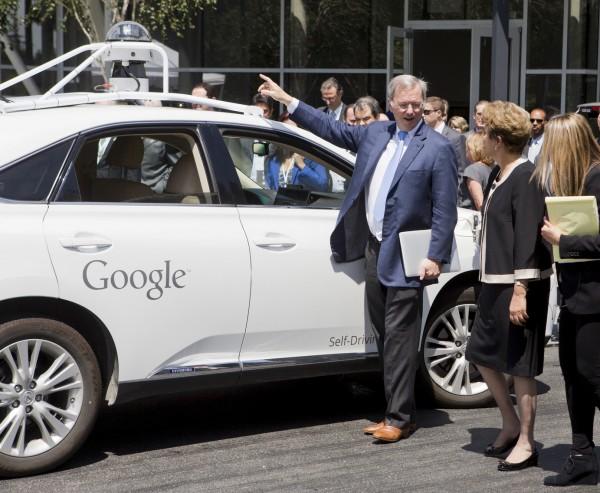 Google-okosauto-Foto-Reuters1
