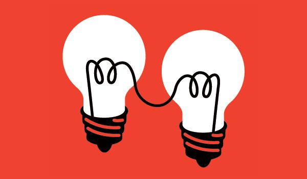 Innovacion-abierta