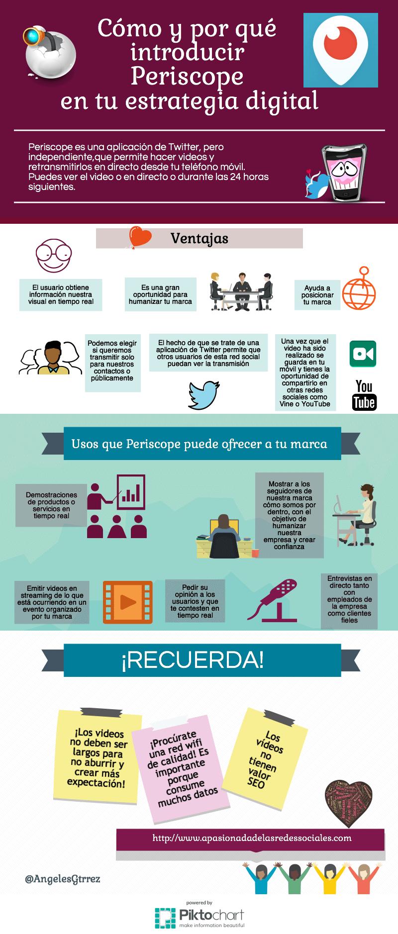 periscope-en-tu-estrategia-social-media-blog-infografia