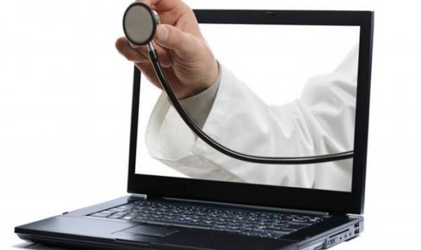 web-descuentos-consultas-medicas-675x400