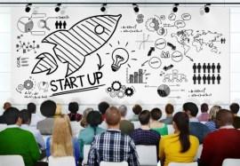 aceleradora_startups-e1427320002577