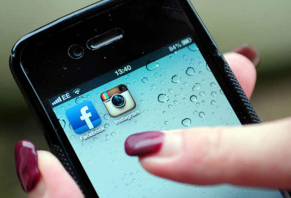 facebooksmartphone