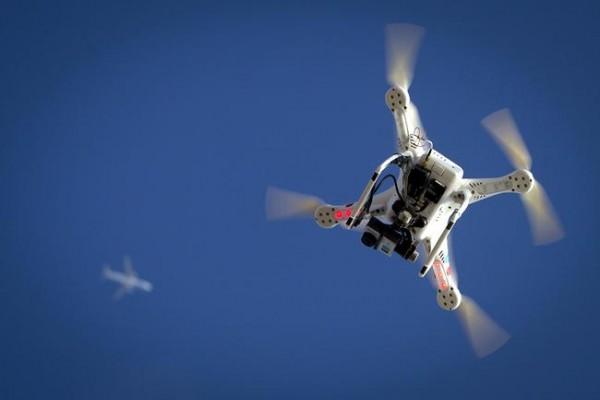dron_0