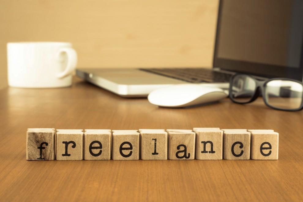 Freelancer1