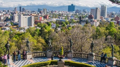 Mexico-City_About-Us