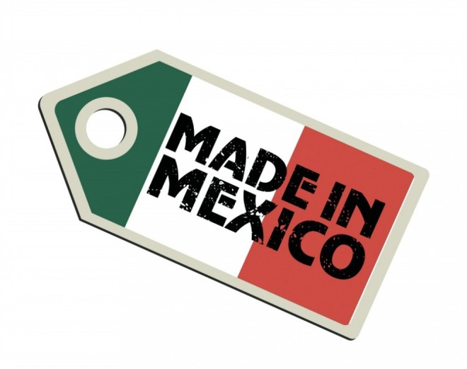 Made in México - Startups mexicanas