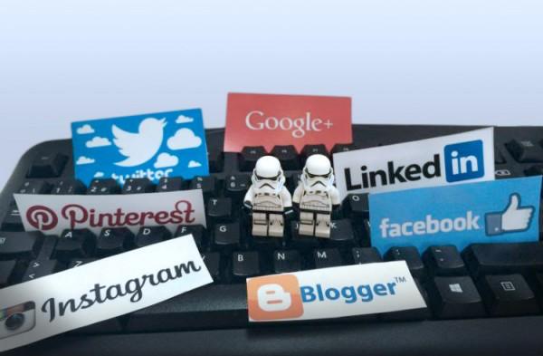 los-errores-más-comunes-de-las-empresas-en-redes-sociales