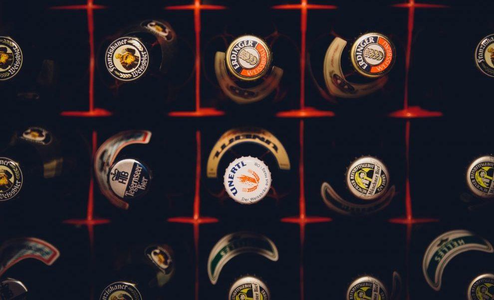 night-alcohol-bottles-drink