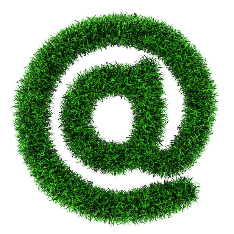 Marketing-Green--iContact