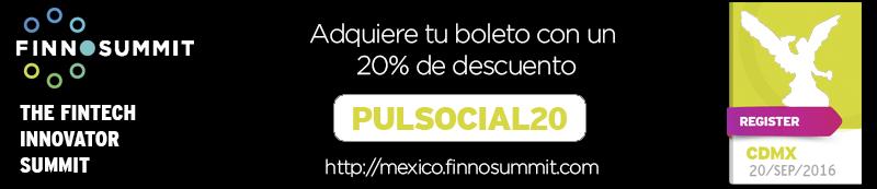 banner FSMEX16b_pulsocial