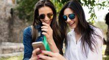 videos interactivos - publicidad móvil - Click To Call