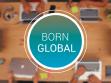 bornglobal-pulsosocial