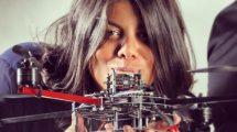 Paola Santana - Emprendedoras