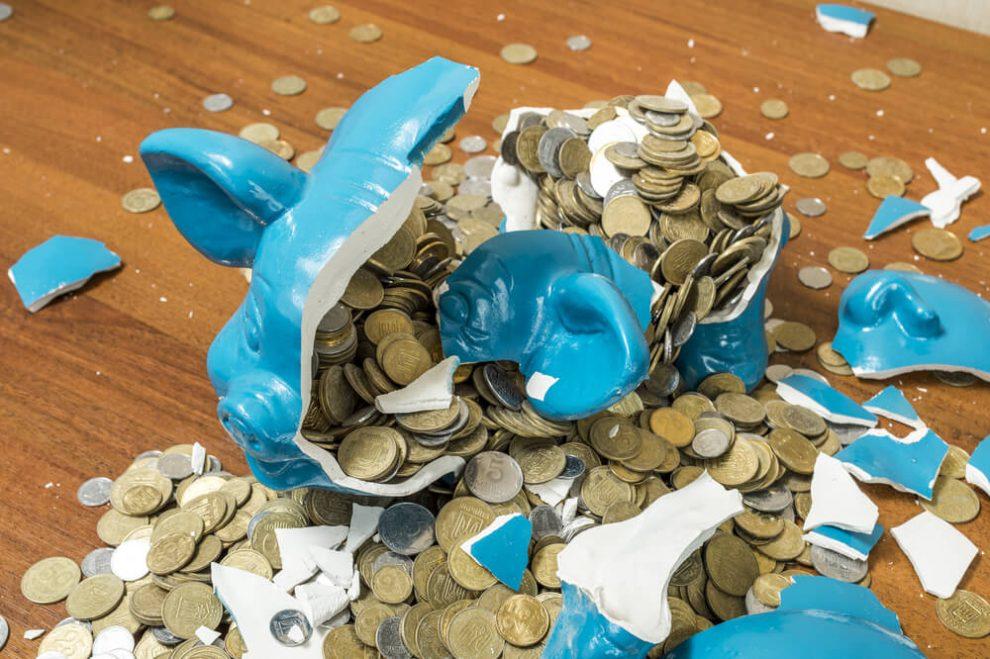 Inclusión financiera ya es el 40% de la innovación Fintech en LATAM