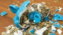 Inclusión financiera - Fintech